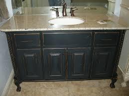 painted bathroom vanity ideas 28 images bathroom oak vanity