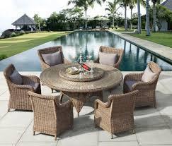High Top Patio Dining Set Garden Dining Furniture Outdoor Dining Furniture Patio Dining