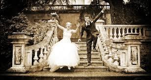 photos mariage originales galeries galerie mariage photographe mariage grigny