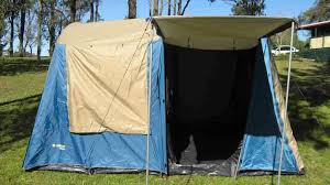 Oztrail Awning Review Oztrail Sundowner Dtc Sun D Tent Reviews Choice