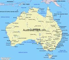 major cities of australia map australia major cities map usa maps us country maps