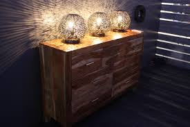 update home decor with artsy new lighting fixtures for 2016