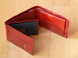 Extreme 10 carteiras masculinas de marca que são um achado | Etiqueta Unica #BF91