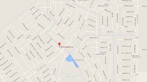Google Florida Map by Vacant Land For Sale In Brevard County Florida Land Century
