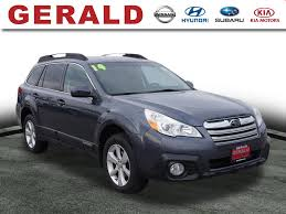 used subaru outback for sale used 2014 subaru outback for sale naperville il