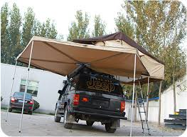 Wing Awning Lr Fox Wing Awning Longroad Camp U0026 Outdoor Industrial Co Limitd