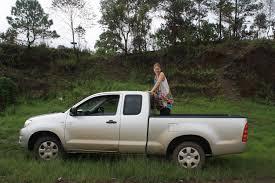 auto mit ladefläche 1800 km durch nordthailand teil 1 der mae hong loop die