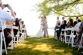 outdoor wedding venues in maryland waterfront wedding location ideas united with
