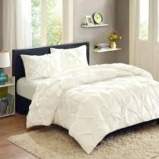 Walmart Full Comforter Twin Size Bed Comforter Set U2013 Rentacarin Us
