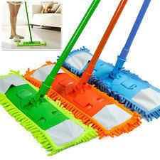 laminate floor mop ebay