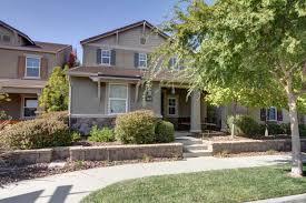 home design center roseville homes for sale in west roseville stark group real estate buy