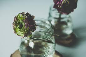 5 creative ideas for mason jar crafts