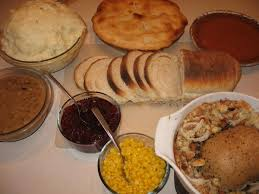 how to prepare a tofurky for thanksgiving dinner this dish is