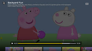 amazon com nick jr for fire tv appstore for android