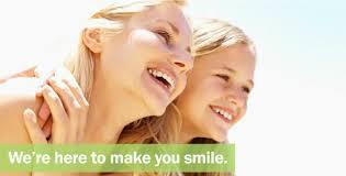 Dr Barnes Dentist Home First Smiles Dental Family Dentist Dental Clinic