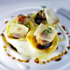cuisine gastronomique facile recettes cuisine italienne recettes faciles et rapides cuisine