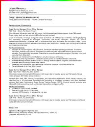 key accomplishments resume examples ideas of siemens service engineer sample resume with additional collection of solutions siemens service engineer sample resume for resume sample