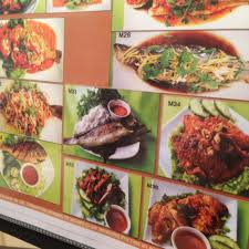 cuisine la mali cuisine home menu prices restaurant