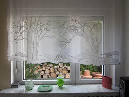 Wohnzimmer Fenster Best Gardinen Für Wohnzimmerfenster Images Globexusa Us