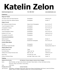 Acting Resume Sample Beginner Kindergarten Teacher Resume Samples Sample Resume Teaching