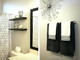 bathroom wall art ideas decor bathroom wall art and decor phaserle com