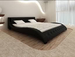 King Platform Bed Frame Ikea King Size Platform Bed Atestate