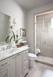 Decor Ideas For Home Bathroom Design Awesome Tiny Bathroom Ideas Bathroom Ideas For