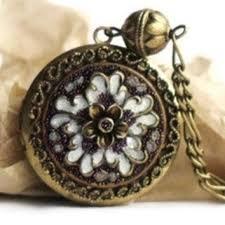 monogram locket necklace shop monogram locket necklace on wanelo
