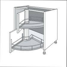 montage cuisine conforama meuble angle cuisine meuble angle cuisine lapeyre montage meuble