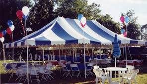 tent rental michigan party place rental quality rentals at an affordable price