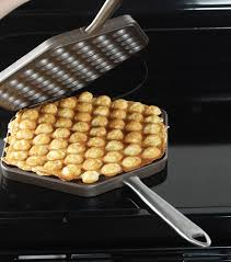 best cooking tools of 2012 reviews of kitchen gadgets