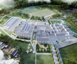 morrison construction appointed for 63 5m knockroon learning