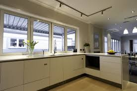 ideas for above kitchen cabinet space new greenery above kitchen cabinets taste