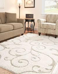 area rugs outstanding cheap living room rugs wayfair rugs cheap