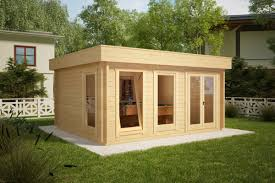 Suche Holzhaus Zu Kaufen Gartenhäuser Aus Holz U0026 Hölzerne Gartenhütten