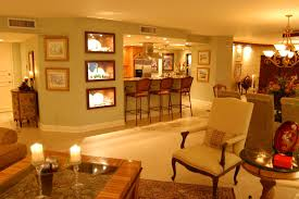 color ideas for kitchen and living room in one open paint colors
