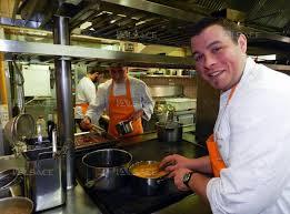meilleur ouvrier de cuisine fil info meilleur ouvrier de cuisine 2018 trois alsaciens