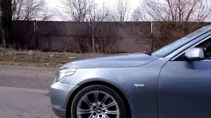 mercedes benz w211 2 2 cdi vs bmw e60 525i manual part 1 youtube