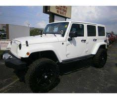 white jeep wrangler unlimited black wheels white jeep wrangler unlimited wallpaper 9 where we re going we