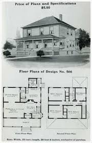 house plans that look like old houses neat site and this floor plan flows well need to add mudroom