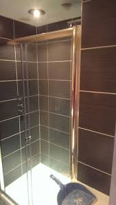 examples of our work jeffery plumbing plumbing in hull fully tiled enclosed shower