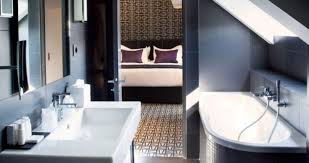 Bathtub 3 Persons Hotel Arc The 10 Best Hotels For Families 3 5 Or More In