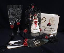 halloween wedding supplies personalised glassware wedding supplies home furniture u0026 diy
