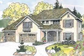 european house designs european home plans european style home designs from european