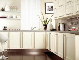 design with small space u shaped s beautiful images beautiful