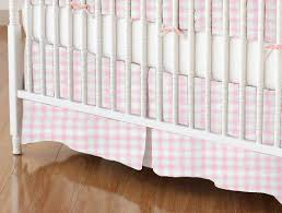 Bed Skirts For Cribs Crib Skirts For Sale Baby Crib And Bed Skirts Sheetworld