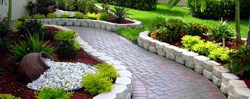 Landscaping Company In Miami by Fl Landscape And Designs Fl Landscape Services O C Landscaping