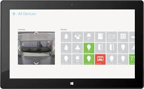 Home App Insteon Announces Windows And Windows Phone Apps For Connected