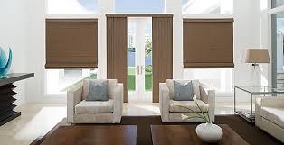 Window Blinds Patio Doors Innovative Blinds Patio Doors Ideas Patio Door Window Treatment