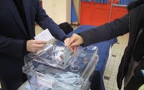 bureau de vote ouvert jusqu à quelle heure yvelines 264 bureaux de vote attendent les électeurs pour la